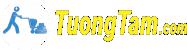Cty TNHH Tường Tâm – Đánh bóng sàn chuyên nghiệp